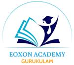 EOXON